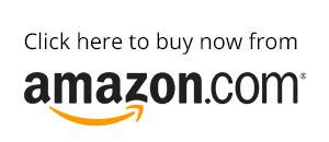 Buy Candle Rescue on Amazon.com - https://www.amazon.com/dp/B01MY49ZEL