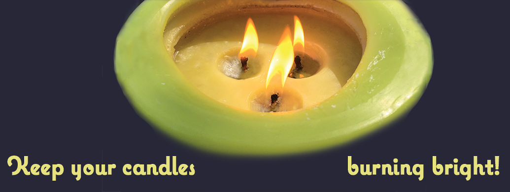 candle-accessory-fix-a-candle-wick-v3